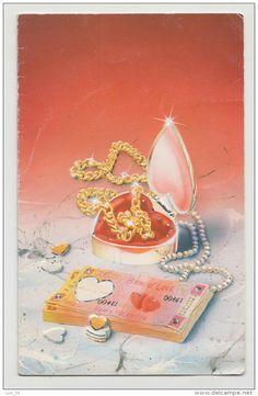 banking illustration Illustrator A. 1980s Art, Illustrator, E Design, Graphic Design, Kawaii, Airbrush Art, Aesthetic Art, Art Inspo, Cool Art
