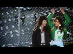 "Zuzuka Poderosa - ""Ai Voce Gosta"" music video. Baile Funk <3"