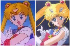 67 fantastiche immagini su Principesse | Principesse, Sailor