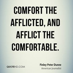 Finley Peter Dunne Quotes | QuoteHD