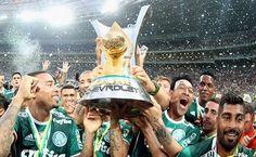 Palmeiras quita bicho, 13º, férias e salário - https://anoticiadodia.com/palmeiras-quita-bicho-13o-ferias-e-salario/