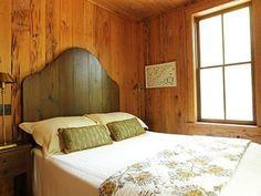 Designing Warm Bedroom with Wooden Headboard Designs: Amazing Bedroom With Sweet Wooden Headoard With Shelf ~ Colefacts Furniture, Headboard Designs, Home, Elegant Bedroom, Bedroom Design, Luxurious Bedrooms, Diy Headboard Upholstered, Scandinavian Design Bedroom, Wooden Headboard