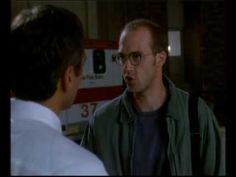 ER ''Emergency Room'' - bloopers season 2