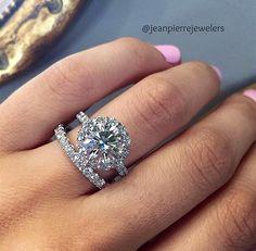 Diamond ring💎