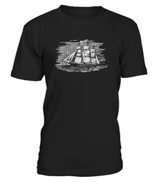 """# Antique vintage sailing ship Navy frigate pirate clipper tee .  Special Offer, not available in shops      Comes in a variety of styles and colours      Buy yours now before it is too late!      Secured payment via Visa / Mastercard / Amex / PayPal      How to place an order            Choose the model from the drop-down menu      Click on """"Buy it now""""      Choose the size and the quantity      Add your delivery address and bank details      And that's it!      Tags: 100% Cotton, Machine…"""