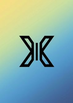 K-Pop 엑스원 X-ONE hair color ideas for dark skin - Hair Color Ideas Star Nail Art, Star Nails, Rose Brown Hair, K Pop, Simple Fall Nails, Kpop Logos, Thailand Tourism, Fall Nail Art Designs, Quantum Leap