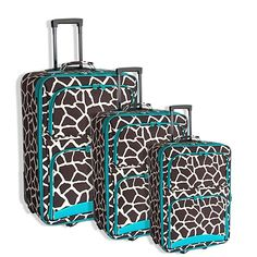 OMG I want this sooooo bad!! my fav color with my fav animal print ! match made in heaven... MUST HAVE