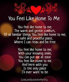 you mean the world to me poems for her Cute Love Poems, Love Mom Quotes, Niece Quotes, Love Poem For Her, Daughter Love Quotes, Soulmate Love Quotes, Dad Quotes, Inspirational Quotes About Love, Love Yourself Quotes