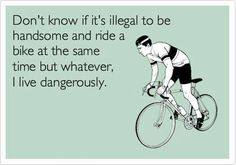 Ridesummer