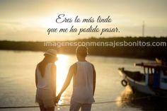 Imagenes Para Whatsapp Con Frases De Amor Para Enamorar