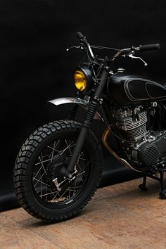 Outstanding Harley davidson bikes images are available on our internet site. Yamaha Cafe Racer, Yamaha Sr400, Yamaha 125, Moto Cafe, Cafe Racer Motorcycle, Moto Scrambler, Moto Guzzi, Enduro, Royal Enfield