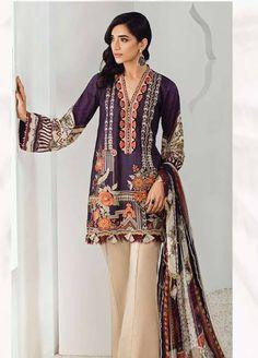 Pakistani Dresses Casual, Pakistani Dress Design, Pakistani Suits, Casual Dresses, Formal Pants Women, Pants For Women, Clothes For Women, Only Clothing, Kurta Designs