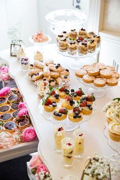 Bridal shower tips and ideas | gm photographics