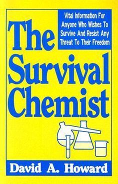 The penguin dictionary of symbols download read online pdf ebook the survival chemist fandeluxe Choice Image
