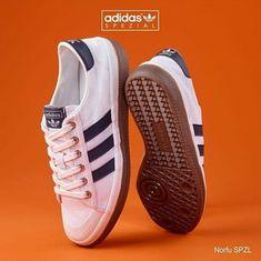 premium selection 5a1cd d692d Adidas Norfu Spezial launches 8 3 19.