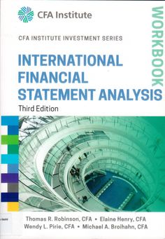 international financial management exam questions Home old question paper for various mba programme - iii & iv semester old question paper for various mba programme - iii & iv semester third semester course: june 2014: global financial management international trade and finance security market operations financial derivatives.
