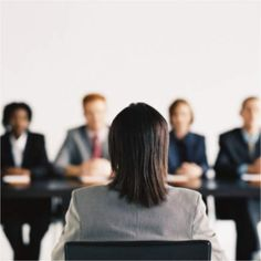 Las mujeres de las empresas de Silicon Valley apenas ocupan cargos directivos