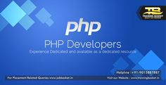 PHP Training In Noida Develop web applications across various platforms with. Get trained by highly experienced Corporate Trainers at PHP Training Institute In Noida Oops Concepts, Router Switch, Office Training, Interview Questions And Answers, Job Portal, Training Center, Web Application, Training Courses