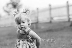 Child Photography, Child Portrait. Strawberry Snails Photography, Pittsburgh Portrait Photography