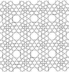 Google Image Result for http://1.bp.blogspot.com/-3F7giIk5DyY/T6wxQmGYv7I/AAAAAAAABDM/XHQKg25OaG8/s1600/geometric-patterns-coloring-page-1.gif