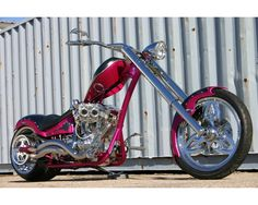 rs0.01 BD Speed shop parts for choppers and Harley Davidson motorcycles