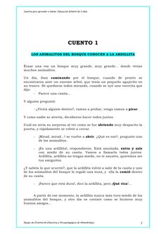 Cuentos para aprender a hablar Spanish Class, Activities For Kids, Preschool, Teaching, Education, Ideas, Speech Pathology, Preschool Speech Therapy, Preschool Language Activities