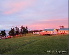 Pugwash, Nova Scotia