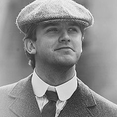 R.I.P. Matthew Crawley. Downton Abbey will never be the same. And they just keep on breaking my heart!!!