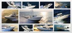 IMD Boats importa i fisherman Albemarle in Italia, scopri quali sono i modelli su boatmag  http://www.boatmag.it/barche-e-yacht-a-motore/imd-boats-importa-i-fisherman-albemarle-in-italia