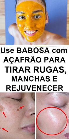 Face E, Spa Day, Medicine, Skin Care, Cosmetics, Fitness, Tips, How To Make, Hair