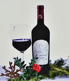 Arda wine for 2015