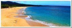 Viajando na ilha de Maui - descubra os segredos de Kihei