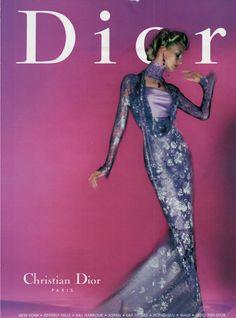 Dior | Esther De Jong