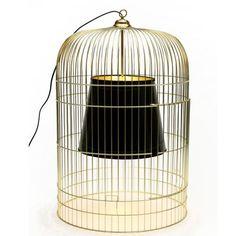 lights / replica lights / replica of designers lights / designer lights