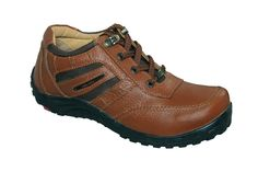 You have brains in your head. You have feet in your shoes. You can steer yourself in any direction you choose. You're on your own, and you know what you know. And you are the guy who'll decide where to go. Visit http://www.redchief.in/ourcollections/casual-shoes.html