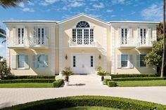 1530 S Ocean Blvd RX-10013958 in Ocean View | Palm Beach Real Estate | #ifihadamilliondollars | http://wfpcc.com