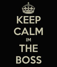LIST: Network Like A Boss (In Less Than 140 Characters)