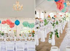 ||A Compilation Album| Centerpiece Decorations, Charleston, Special Events, Tent, Blog, Wedding, Album, Home Decor, Valentines Day Weddings
