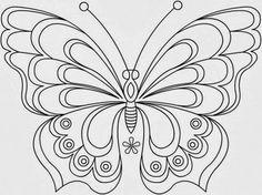 borboleta-bordado