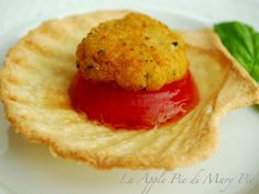 Appetizer Recipes, Snack Recipes, Appetizers, Snacks, Biscotti Cookies, Antipasto, Creative Food, I Love Food, Finger Foods