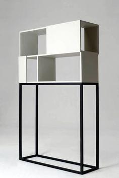 Hans De Pelsmacker | Design Projects - Babel PH/071 has been awarded the Henry Van De Velde Label 2007