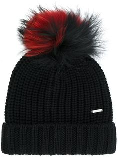 cf076acfe64  woolrich   Winter Hats