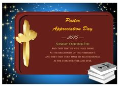 Sample of certificate of appreciation for pastor pastor thoughtful pastor appreciation certificate templates to celebrate your pastor demplates yadclub Gallery