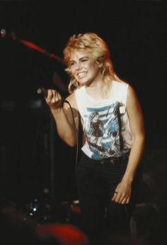 Kim Wilde Photos Pictures and Photos Kirsty Maccoll, Stock Pictures, Stock Photos, Idole, Pure Beauty, Concert, Royalty Free Photos, The Selection, Dreaming Of You