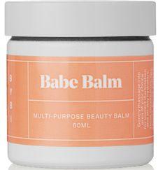 BYBI Beauty Babe Balm, 60 ml kr 349