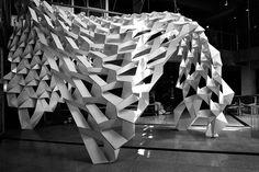 wax architects