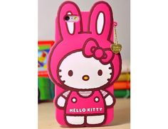 http://www.favor2buy.com/cutest-hello-kitty-rabbit-silicone-case-for-iphone-6-plus.html