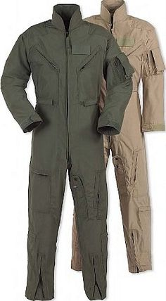 It keeps you safe without weighing you down. The Propper CWU Nomex® Flight Suit is built to military specification FNS/PD as worn by all U. Made with flame-re Ghillie Suit, Space Fashion, Uniform Design, Outfit Grid, Clothing Size Chart, Costume, Navy Seals, Work Pants, Work Wear