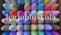 legjobb budapesti iskola 2015