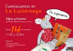 http://madridaldia.es/cuenta-cuentos-para-bebes-en-madrid/wp-1447351692504